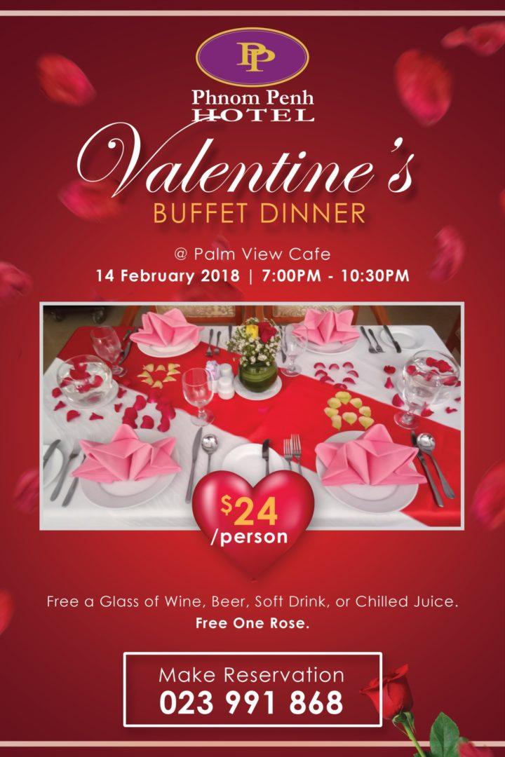 Valentine-Dinner---A4