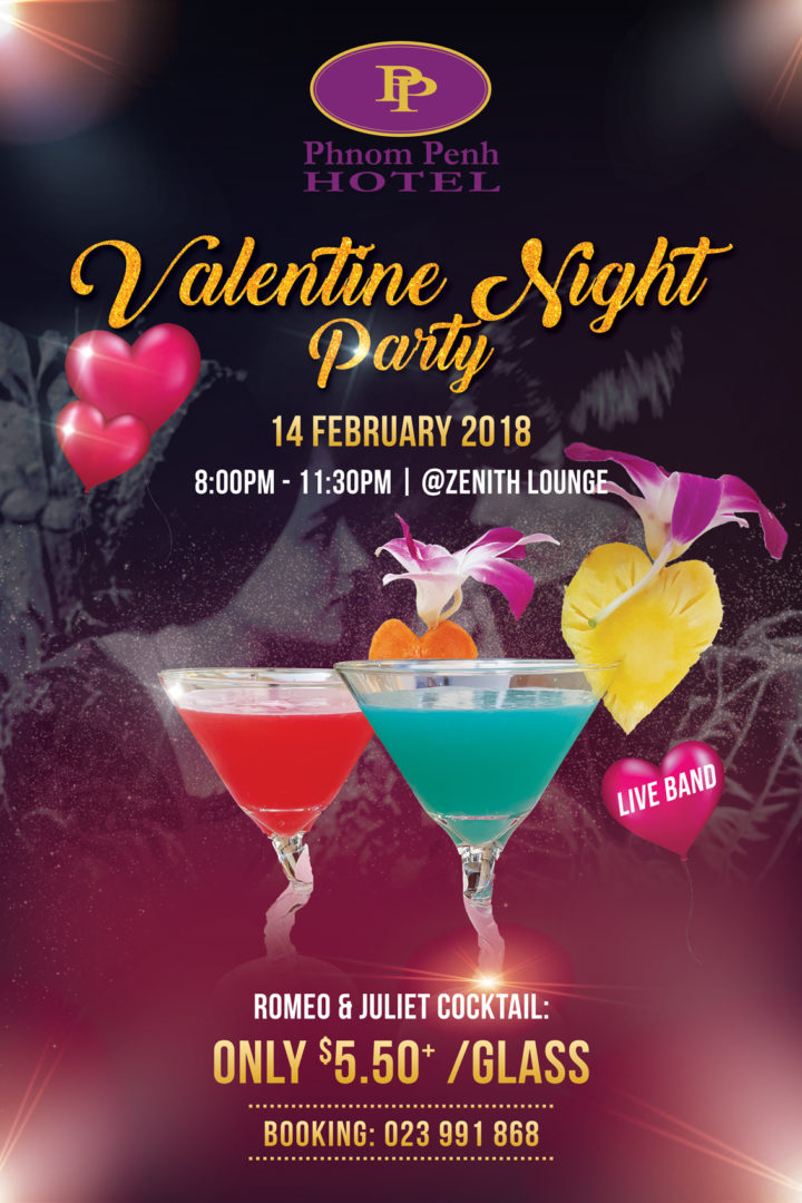 Valentine-Party-at-Zinth-Lounge