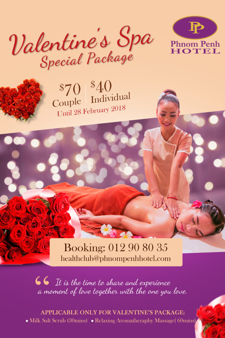 Valentine-Spa-Promotion-V3