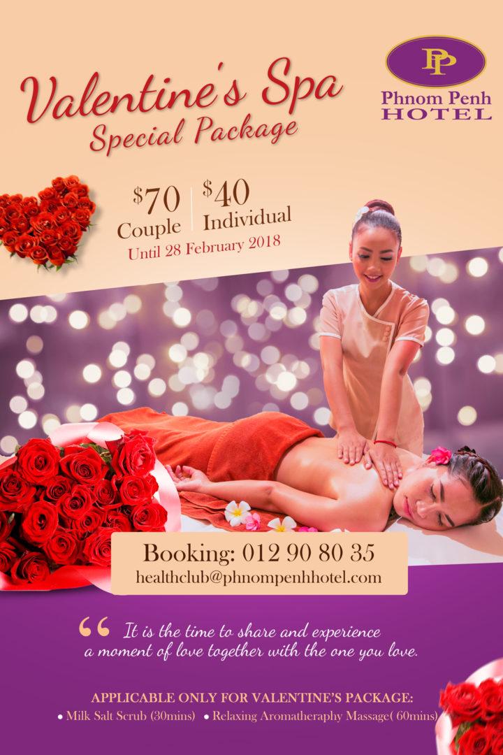 Valentine-Spa-Promotion-V3
